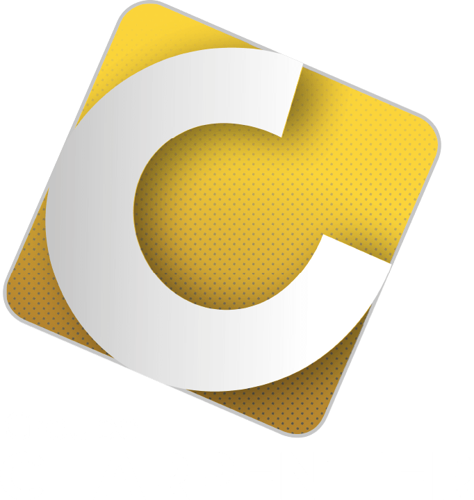 LOGO-groupe-charpentier-slider