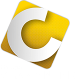 Logo Groupe Charpentier