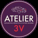 ATELIER 3V