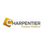 CHARPENTIER TP